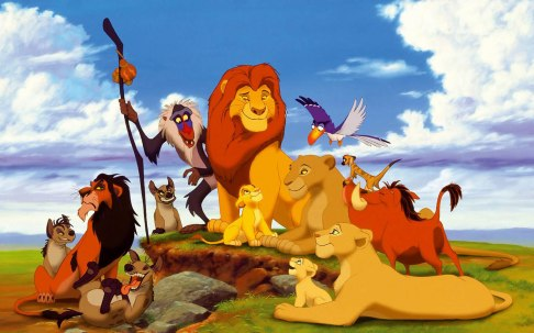 the-lion-king-wallpapers-06