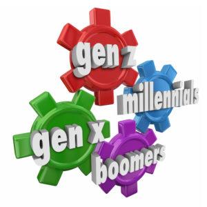 generational-gears-300x300